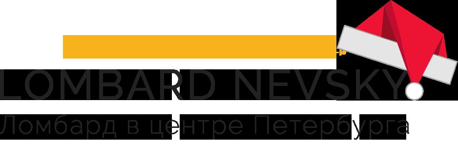 Lombard-Nevsky