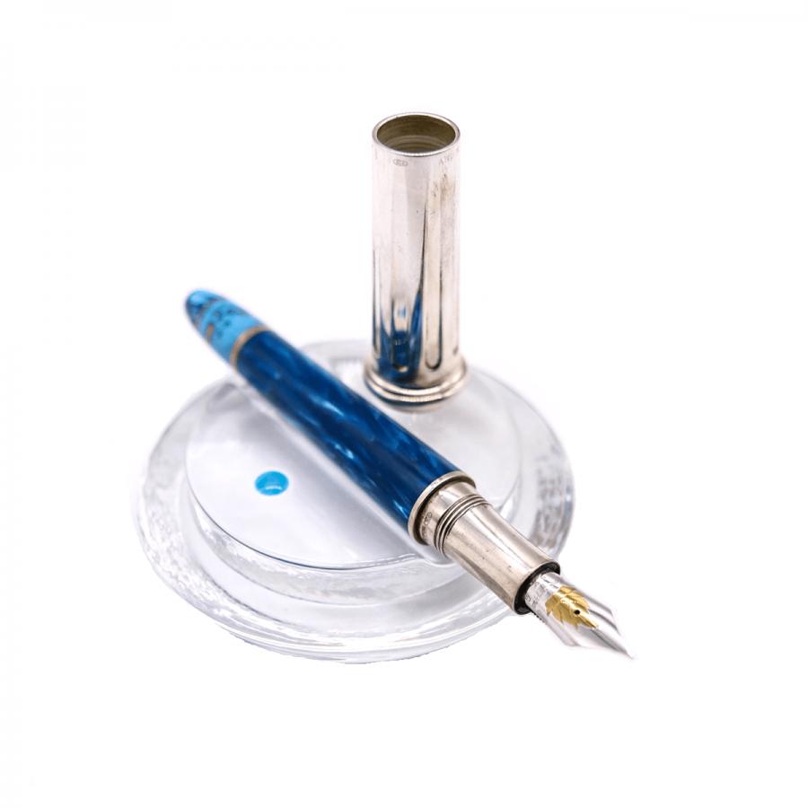 Ручка перьевая Montegrappa Greece-7