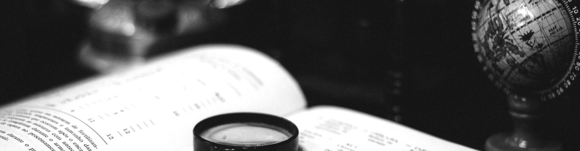ocenka_predmetov_iskusstva-blackwhite