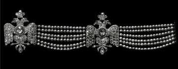 Cartier и Россия: дружба в 130 лет
