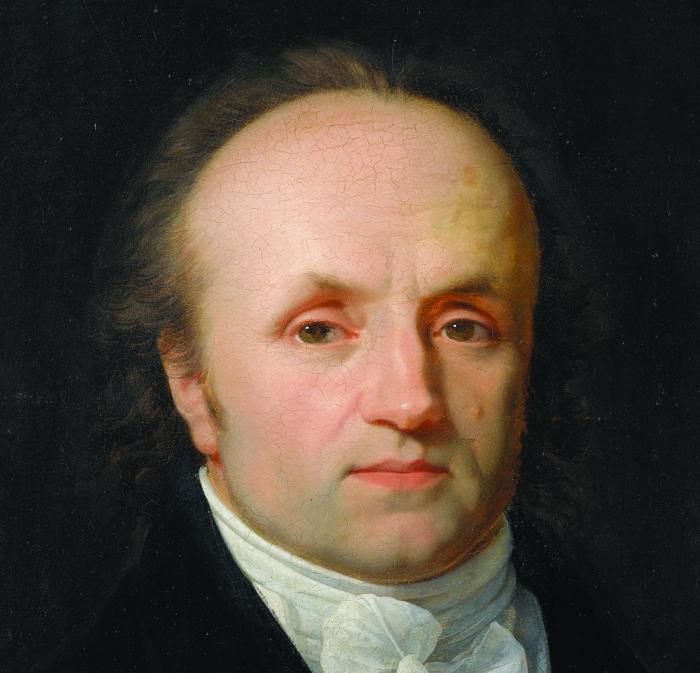 Breguet: некоторые удивительные факты из истории