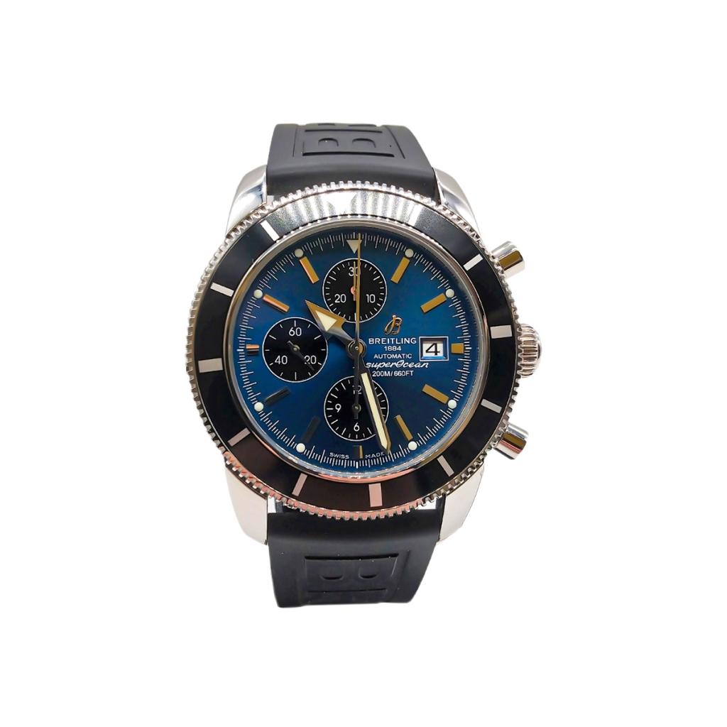 Breitling Superocean Heritage A1332024/C817 ПРОДАНО-1