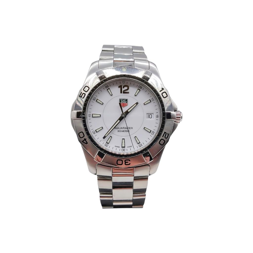 Часы TAG Heuer Aquaracer-1