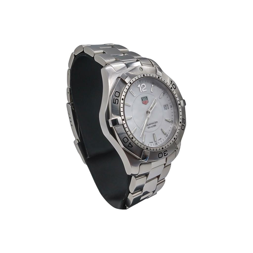 Часы TAG Heuer Aquaracer-3
