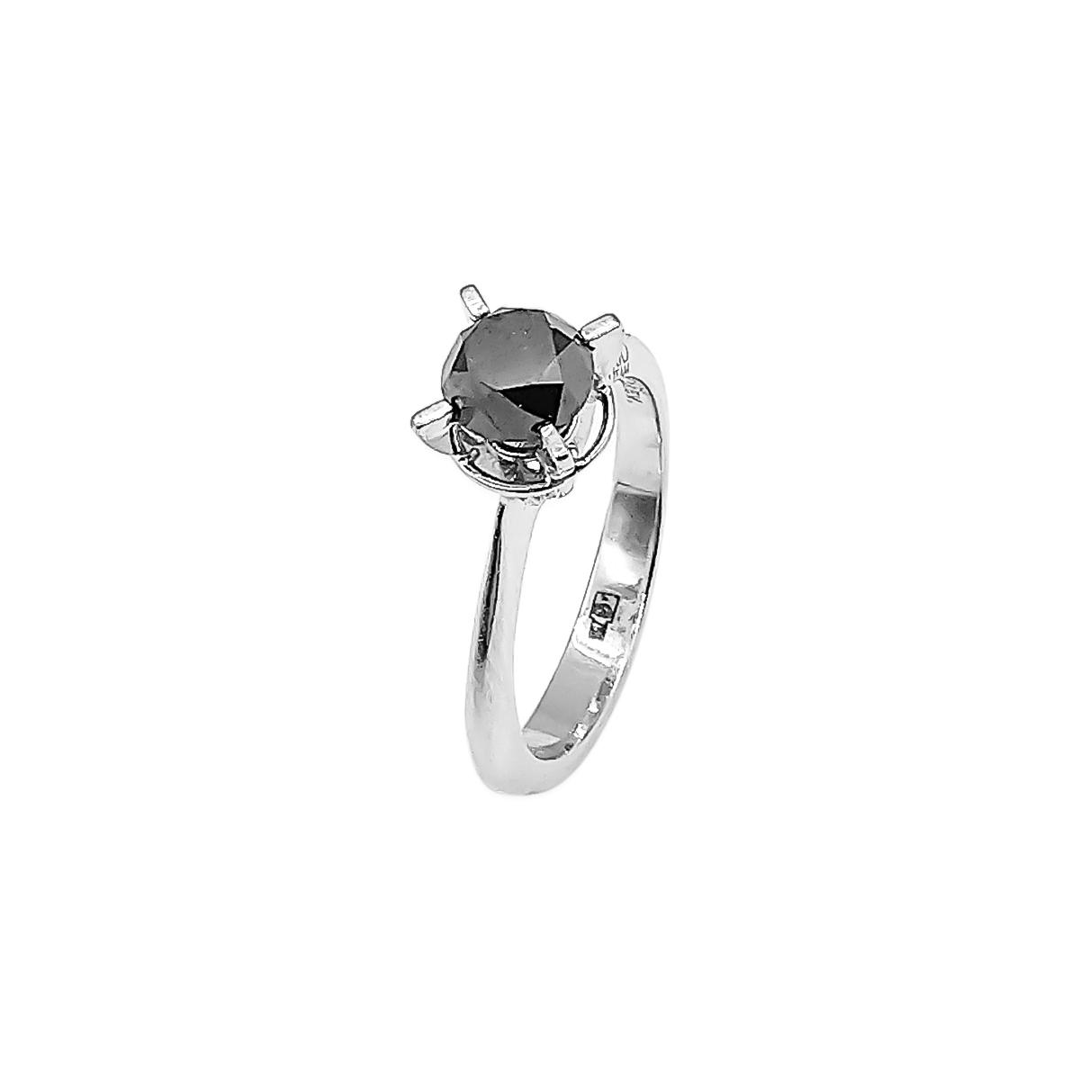 Как выбрать размер кольца?