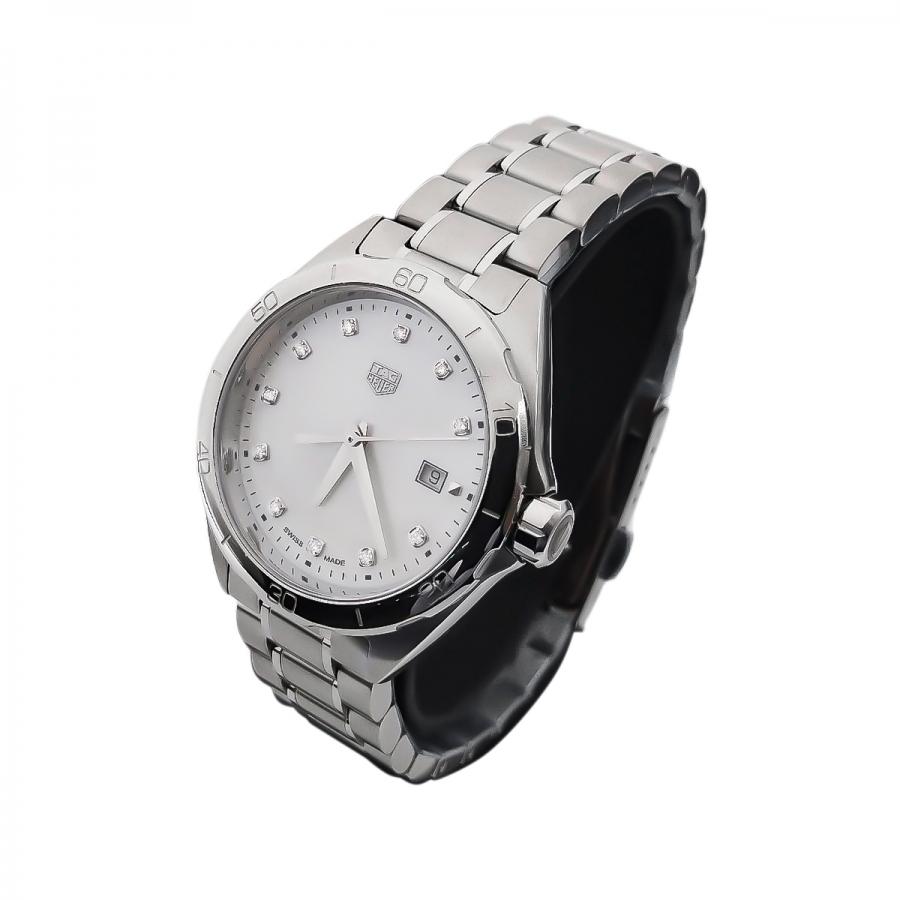 Новые часы TAG Heuer Formula 1-48