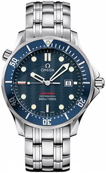 Omega Seamaster Diver 300 м   Ref. 2221.80.00 ПРОДАНО-39