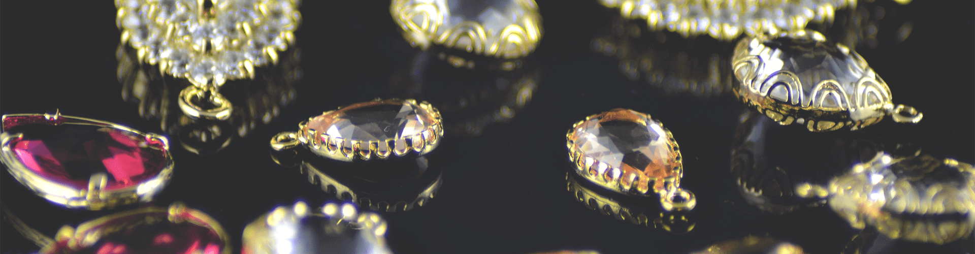 gold-1920x500